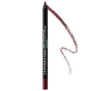 SEPHORA Eye Pencil 12hr Wear Waterproof 55 MALIBU